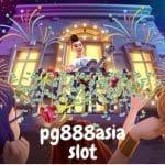 pg888asia-slot